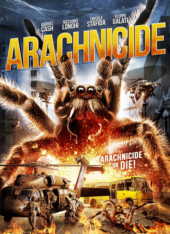 Arachnicide 1kite44