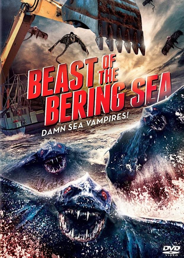 Bering Sea Beast 1kite44