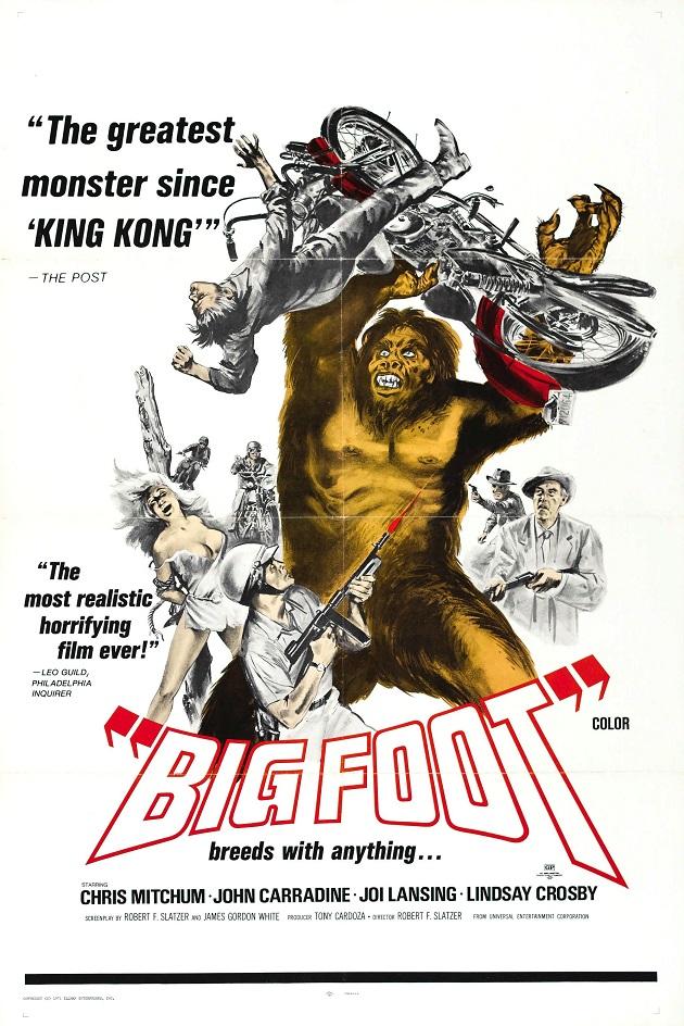 Bigfoot 1kite44