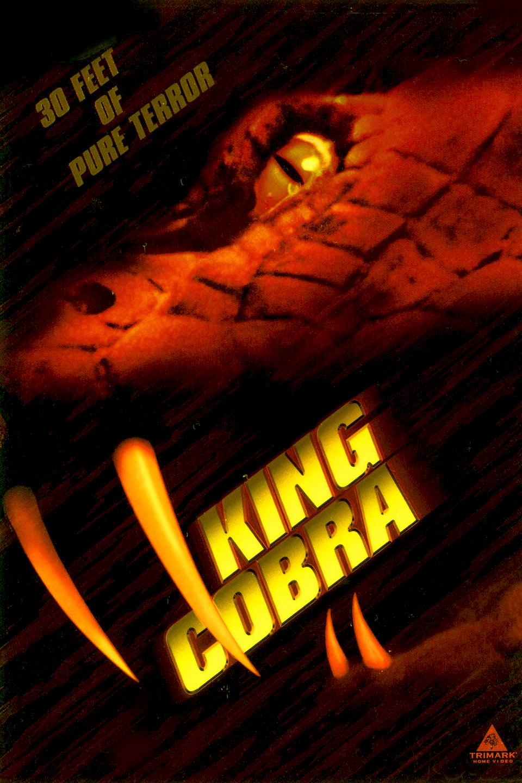 King Cobra 1kite44