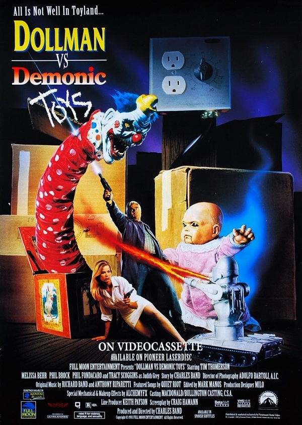Dollman vs Demonic Toys-1kite44