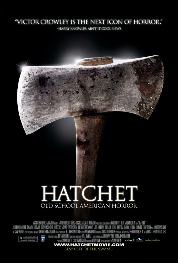 Hatchet 1kite44