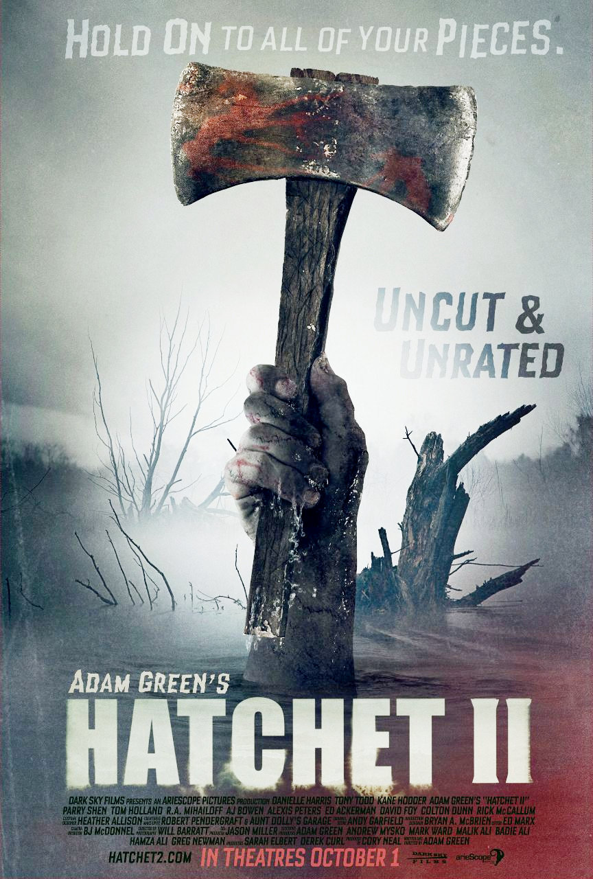Hatchet II-1kite44