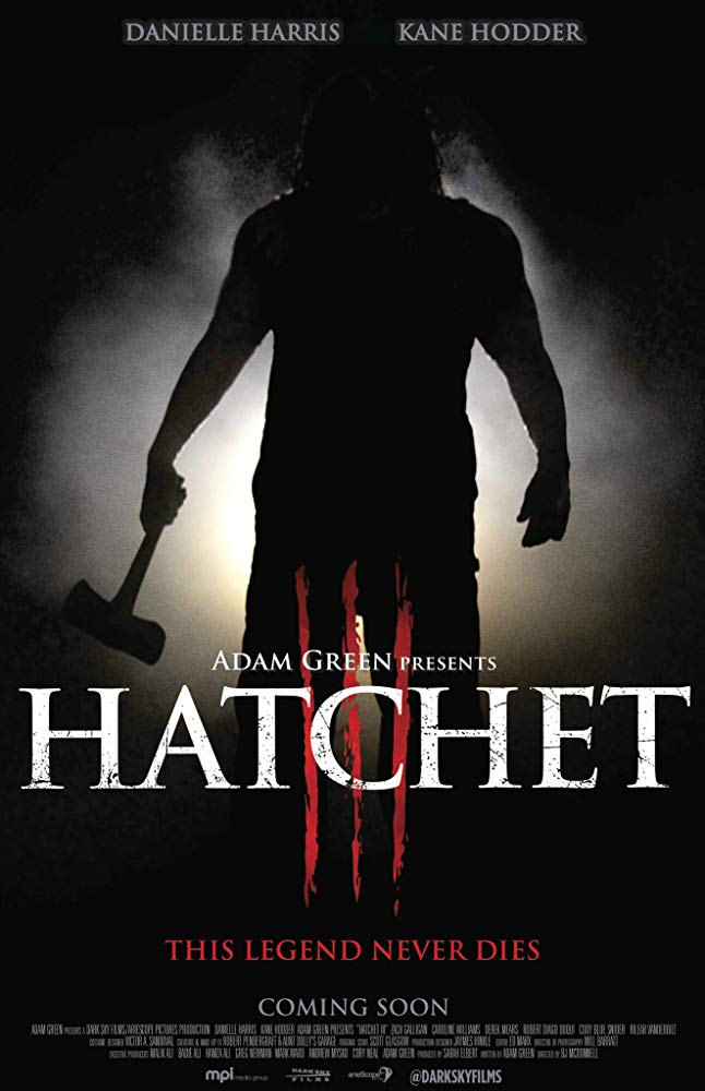Hatchet III-1kite44
