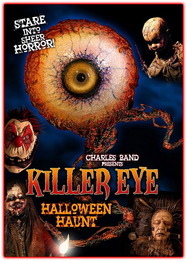 Killer Eye Halloween Haunt 1kite44