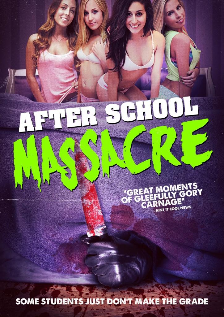 After School Massacre 1kite44