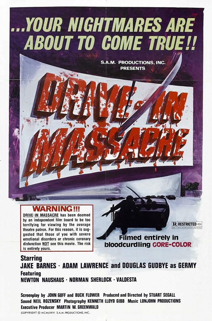 Drive-In Massacre 1kite44