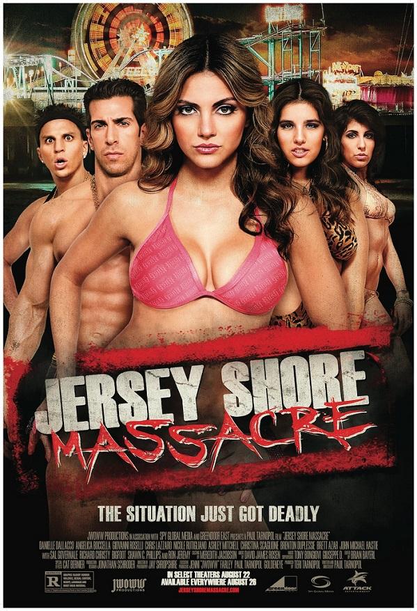 Jersey Shore Massacre 1kite44