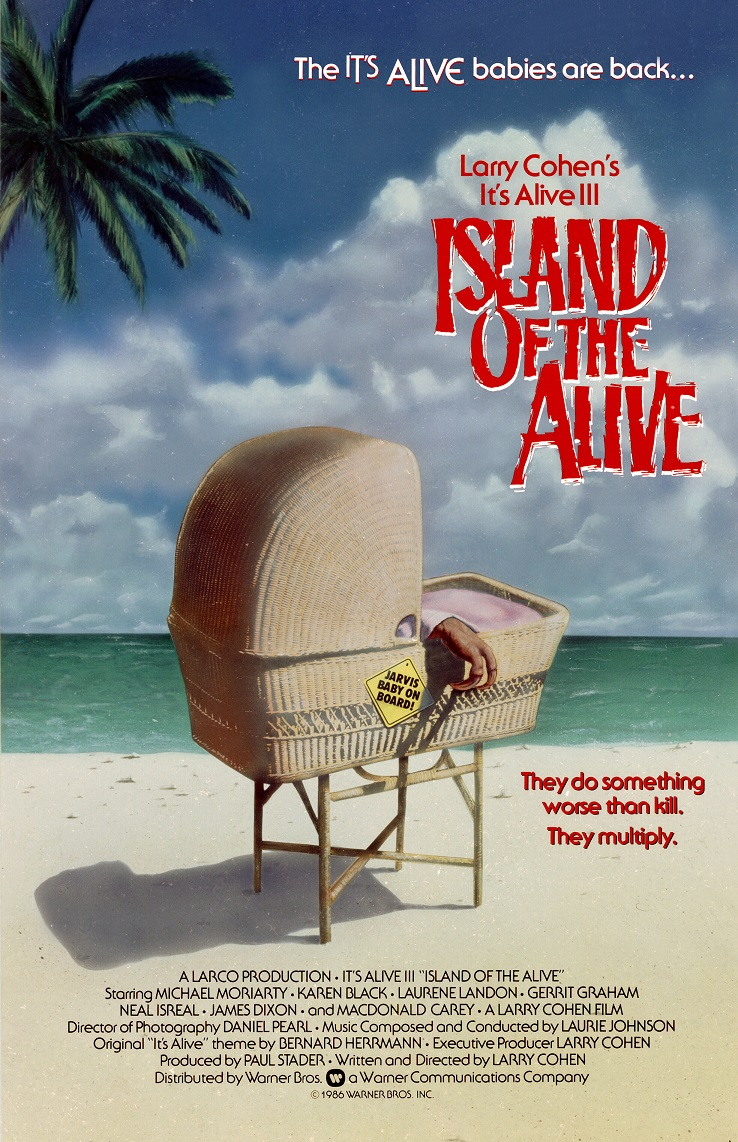It's Alive III Island of the Alive-1kite44